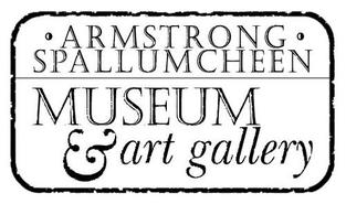 Armstrong Spallumcheen Museum and Art Gallery