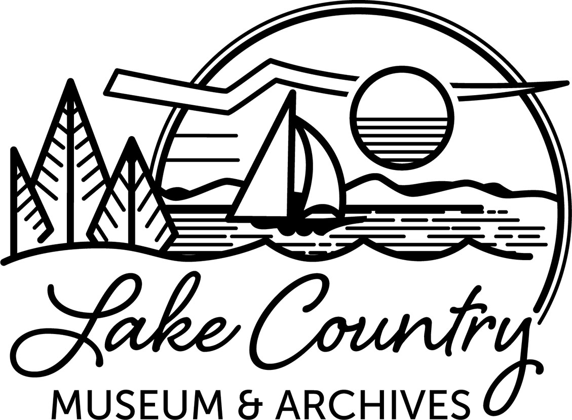 Lake Country Museum and Archives
