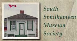 South Similkameen Museum